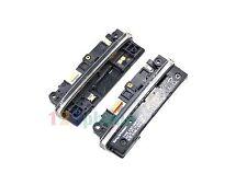 LED LIGHT + INNER BOTTOM CAP ASSEMBLY FLEX CABLE FOR SONY XPERIA P LT22i #F825
