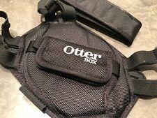 "Otterbox Utility Latch 13"" Tragegurt für Tablet PCs universal drehbar"