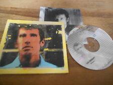 CD Indie Hans Platzgumer - Datacard (8 Song) EFA / DISKO B digi