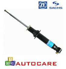 Sachs Rear Gas Suspension Shock Absorber Twin-Tube For 5 Series E34 88-97
