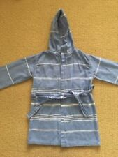 Dressing Gowns Baby Bathing & Grooming Supplies