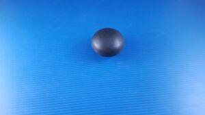 Pommeau ancien boule levier de vitesse véhicule avant guerre type CITROËN AC4