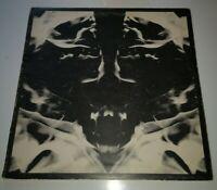 "Mott The Hoople, Mad Shadows,12"" Vinyl LP."
