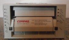 Compaq 340769-001  DLT4000 20/40GB 50 Pin SE/SCSI Tape Drive