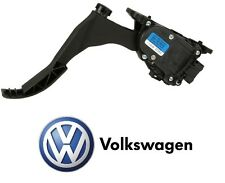 VW Beetle Golf Jetta Passat 98-06 Accelerator Pedal Assembly Sensor Genuine