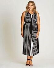Spring Shirt Size Plus Dresses for Women