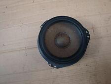 Vauxhall Zafira A 99-05 Door Speaker