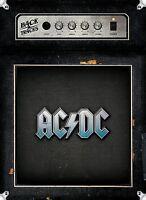 AC/DC - BACKTRACKS  3 CD NEU