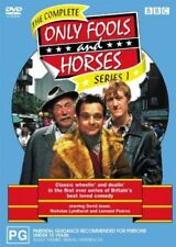 Only Fools And Horses : Series 1 (DVD, 2004)