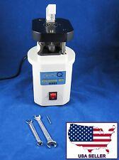 Dental Lab Laser Pin Drill Lab Pindrill Pin Planter 220V DentQ