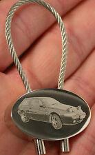 Volvo P121 Als Bildgravur Schlüsselanhänger Ink Gravurtext Schlüsselanhänger Accessoires & Fanartikel