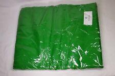 LS Studio 10' x 20' Chromakey Green Cotton Photo Muslin Background Backdrop NEW
