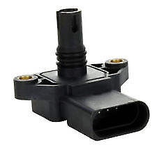 NEW Fuel Parts MAP Sensor Intake Manifold Air Pressure FITS CITROEN FIAT PEUGEOT
