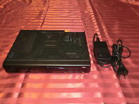 Humax PR-HD3000C / SHD3 digitaler Kabel Receiver, HDTV, ohne FB, 2J. Garantie