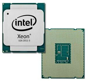 Intel Xeon E5-2687W v3 SR1Y6 HP Z440 640 Z840 P700 P710 P900 P910 M740 R940