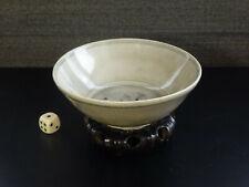 Antike Chinesische Porzellan Schale Bowl Ming Dynastie 17thC China