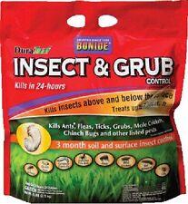 Bonide 60360 Insect/Grub Killer, 5M