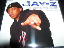 Jay-Z Feat Beyonce Knowles Bonnie & Clyde Australian CD Single