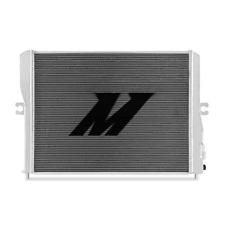 Mishimoto Performance Aluminum Radiator 2 Rows for 14-19 Chevrolet C7 Corvette