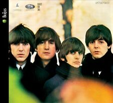 The Beatles - Beatles For Sale (NEW CD)