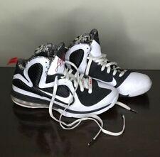 6cc347461e4f Nike Lebron Freegums 2011 Size 11.5