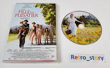 DVD La Fille Du Puisatier - Daniel AUTEUIL