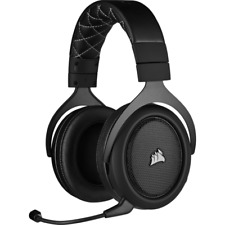 CARSAIR HS70 PRO WIRELESS Gaming Headset - Carbon