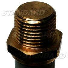 Engine Cooling Fan Switch Standard TS-165