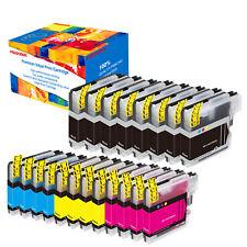 20x Ink Cartridge LC133XL LC133 XL 131 For Brother MFC J6920DW J6520DW J4710DW