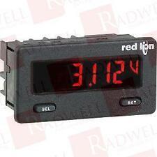Red Lion Controls Cub4V020 / Cub4V020 (Brand New)