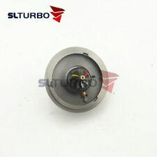 Turbocompresseur GTC1244VZ CHRA Skoda Octavia II Rapid 1.6 TDI CAYC 775517-0001