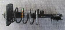 LANCIA PHEDRA 2.2 TD (2002/2008) AMORTIGUADOR DELANTERO DERECHO 1401277580 1356