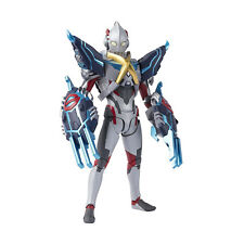 Bandai Ultraman X And Gomora Armor Set Figuarts 6 Inch Action Figure NEW