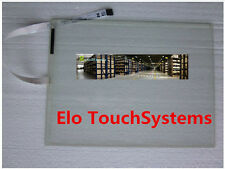 1PC NEW Spacelabs 90369 Touch Screen Glass
