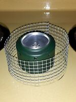 Jowata's Pot Stand for Jumbo Alcohol Stove Emergency Camping Hiking Burner Can