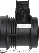 Cardone Industries 74-10092 Remanufactured Air Mass Sensor
