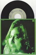 """Ty Segall """"Would You Be My Love"""" 7"""" NM OOP Sic Alps Jay Reatard Band FUZZ"""