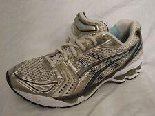Asics Gel Kayano 14 TN850 Running Cross Training Woman's Size 9 Athletic