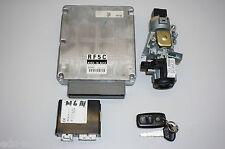 Mazda 6 GG GY RF5C 2.0 MRZ-CD Motorsteuergerät  Schlüssel set  RF5C18881C