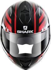 Shark Evoline Series 3 Corvus Klapphelm Gr. M (57) ! NEU ! von BikerWorld