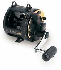 Shimano TLD 20 Lever Drag Conventional Fishing Reel-Free Expedited Shipping