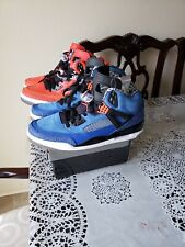 Jordan Spizikes NY Knicks Pack Size 12