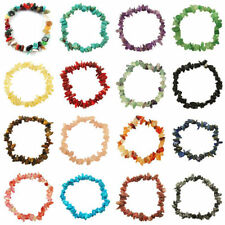 Crystal Beaded Costume Bracelets