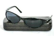 BLACK FLYS FANTASY FLY Black Plastic Women's Rectangular Sunglasses