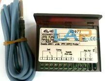 1PCS New For Eliwell Temperature Controller ID971 250V10A