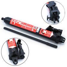 Pompa pistone Cilindro idraulico per gruetta da officina 2T a doppio effetto 8T