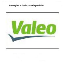 KIT FRIZIONE 801173 VALEO