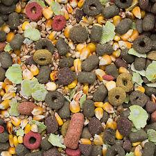 (EUR 2,30 / kg) Tropifit (Tropical) Rodent & Rabbit Mix 20kg Hamster Kaninchen