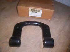 GM OEM NOS 2006 - 2010 HUMMER H3 TOW HOOK GM # 15817909