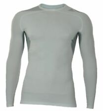 Abbiglimento sportivo da uomo adidas compressione taglia XL